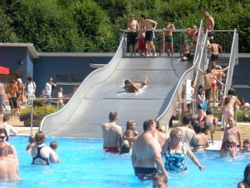 Charmant Jede Menge Spaß Für Kinder